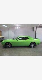 2011 Dodge Challenger SRT8 for sale 101157348