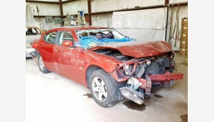 2010 Dodge Charger for sale 101157465