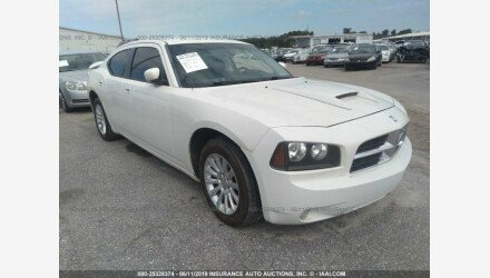 2010 Dodge Charger SE for sale 101157682