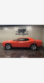 2018 Dodge Challenger for sale 101157834