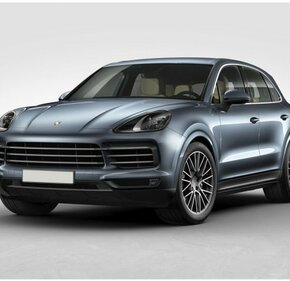 2019 Porsche Cayenne for sale 101157908