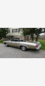 1974 Oldsmobile 88 Royale for sale 101157924