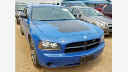 2010 Dodge Charger for sale 101158092