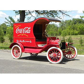 1914 Ford Model T for sale 101158307