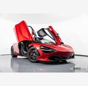 2018 McLaren 720S for sale 101158319