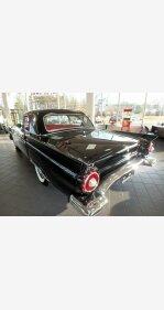 1957 Ford Thunderbird for sale 101158335
