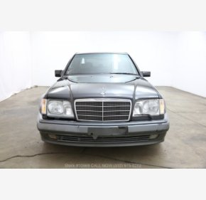1994 Mercedes-Benz 500E for sale 101158340