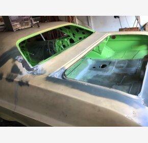 1970 Dodge Challenger SE for sale 101158360