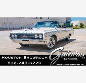 1964 Oldsmobile 88 for sale 101158380