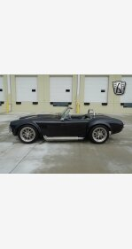 1966 Shelby Cobra for sale 101158388