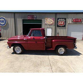 1965 Chevrolet C/K Truck for sale 101158402