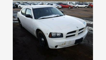 2010 Dodge Charger for sale 101158476
