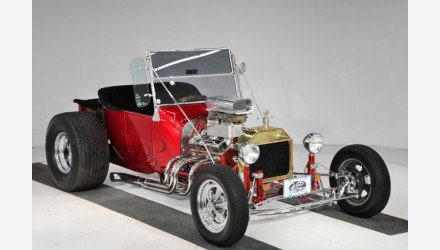 1923 Ford Model T for sale 101158572