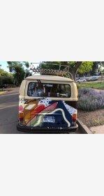 1978 Volkswagen Vans for sale 101158597