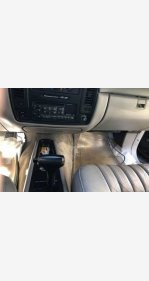 1996 Chevrolet Impala for sale 101158605