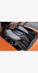 2005 Porsche Carrera GT for sale 101158633