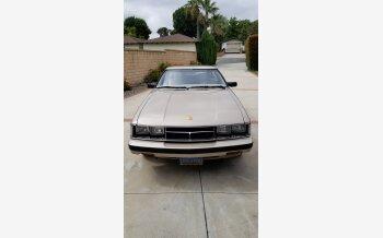 1981 Toyota Celica Supra for sale 101158739