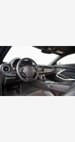 2018 Chevrolet Camaro SS Coupe for sale 101158949
