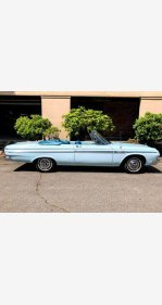1964 Plymouth Fury for sale 101158957