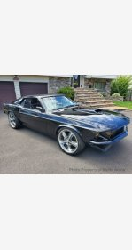 1969 Ford Mustang for sale 101158969