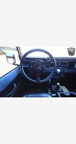 1989 Land Rover Defender for sale 101159006