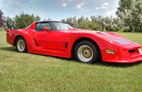 1980 Chevrolet Corvette Coupe for sale 101159043