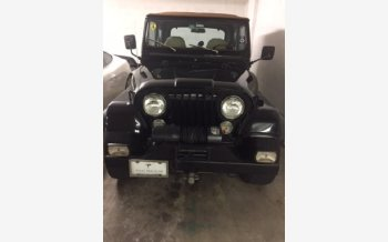 1979 Jeep CJ-7 for sale 101159050
