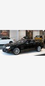 2003 Mercedes-Benz SL55 AMG for sale 101159058
