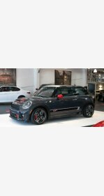 2013 MINI Cooper John Cooper Works Hardtop for sale 101159081