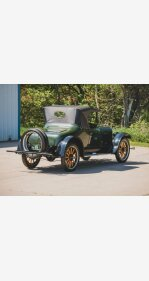 1922 Buick Series 22 for sale 101159146