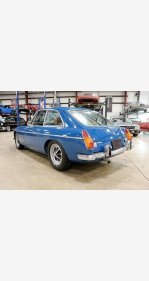 1974 MG MGB for sale 101159550
