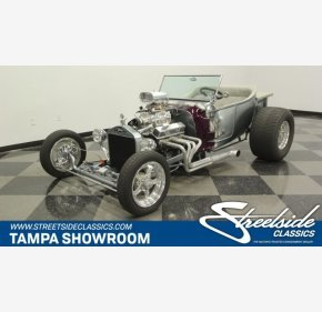 1923 Ford Other Ford Models for sale 101159764