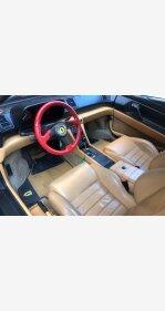 1990 Ferrari 348 TS for sale 101159806