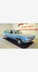 1970 Ford Falcon for sale 101159807