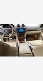 2008 Mercedes-Benz Custom for sale 101159808