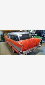 1957 Chevrolet Nomad for sale 101159813