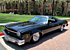 1973 Chevrolet El Camino SS for sale 101159826