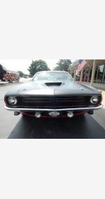 1970 Plymouth CUDA for sale 101159832