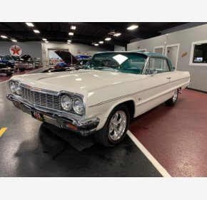 1964 Chevrolet Impala for sale 101159965