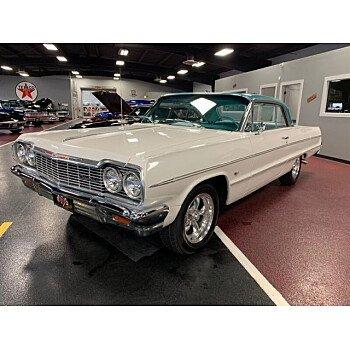 1964 Chevrolet Impala for sale 101159965