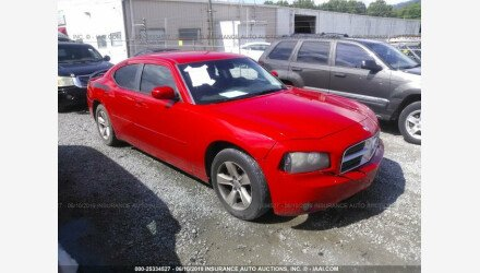 2010 Dodge Charger SXT for sale 101160125