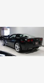 2011 Chevrolet Corvette Coupe for sale 101160467