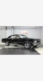 1966 Chevrolet Chevelle for sale 101160556
