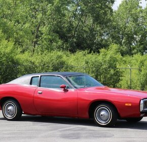 1974 Dodge Charger for sale 101160567