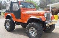 1979 Jeep CJ-5 for sale 101160607