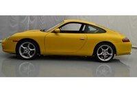 2003 Porsche 911 for sale 101160655