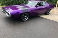 1971 Plymouth GTX for sale 101160659
