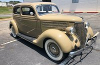 1936 Ford Other Ford Models for sale 101160724