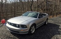 2009 Ford Mustang for sale 101160769