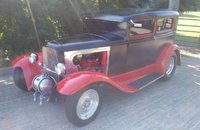 1930 Ford Other Ford Models for sale 101160821